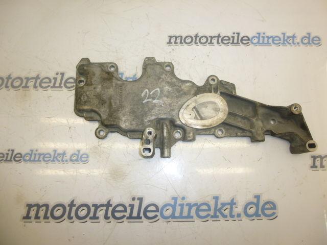 Stirndeckel Renault Megane II Scenic II 1,4 K4J730 8200114807