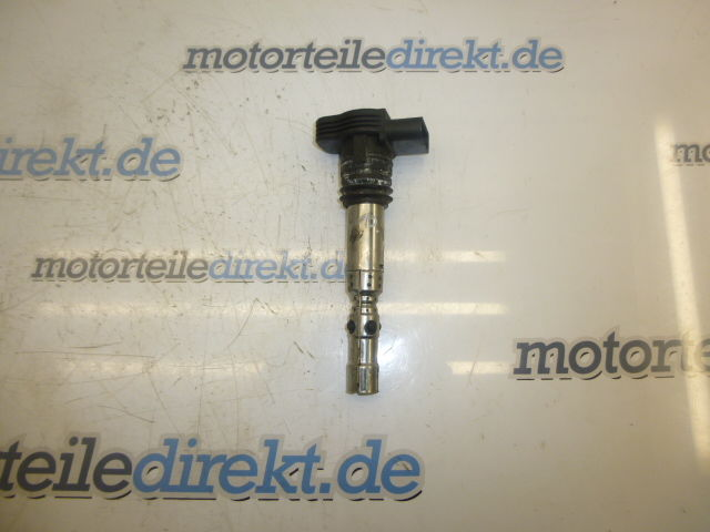 Ignition Coil Audi VW B6 B7 A6 C5 Passat 3B 2,0 ALT 06A905115D EN66973
