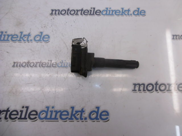 Ignition Coil Audi VW A4 8D A6 4B Passat 3B 1,8 Benzin AEB 058905105