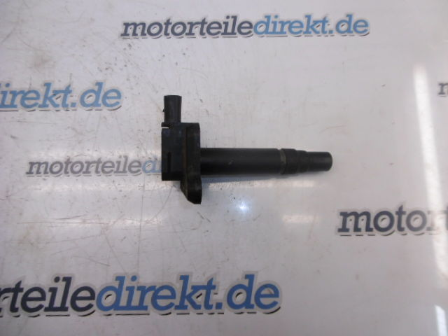 Ignition Coil Audi A3 S3 8L 1,8 T 154 KW 210 PS APY 06B905115