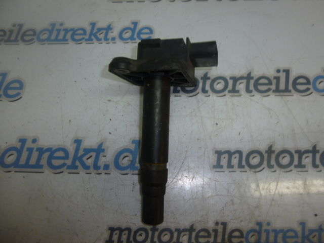 Ignition Coil Audi A3 S3 8L 1,8 T APY 06B905115