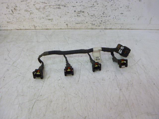 Kabelbaum Daewoo Matiz 1,0 Benzin B10S 96658184 DE231641