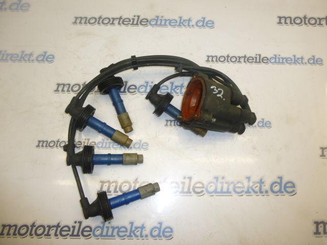 Zündspule Volvo V70 S70 C70 2,3 Benzin 239 - 250 PS B5234T3