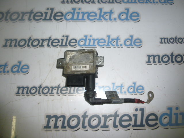 Zündspule BMW E46 318d 320d 2,0 M47N 204D4 780120002