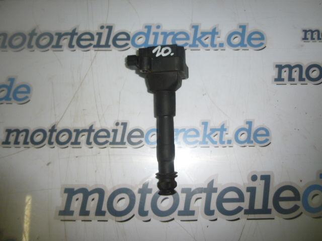 Zündspule Spule Porsche Boxster S 986 3,2 M96.21 99760210200