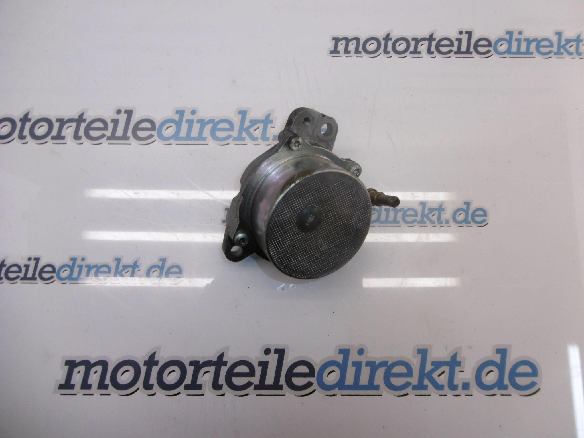 Unterdruckpumpe Opel Astra H Corsa D 1,3 CDTI Z13DTH 55193232