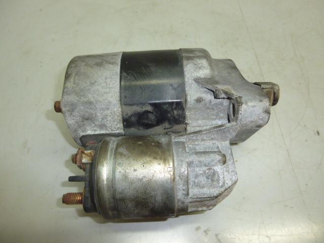 Anlasser Renault Clio III IV 3 4 Grand Modus 1,2 Benzin D4F740 8200369521