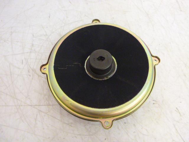Lautsprecher Mazda RX 8 2,6 Wankelmotor Benzin 13B-MSP F15266960 DE238908