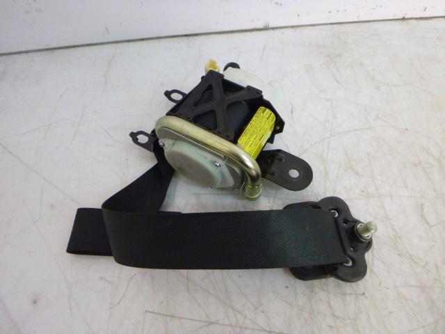 Gurt Sicherheitsgurt Mazda RX 8 2,6 Wankelmotor Benzin 13B-MSP DE238890