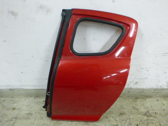 Porta Mazda RX 8 2,6 motore wankel 13B-MSP IT238888