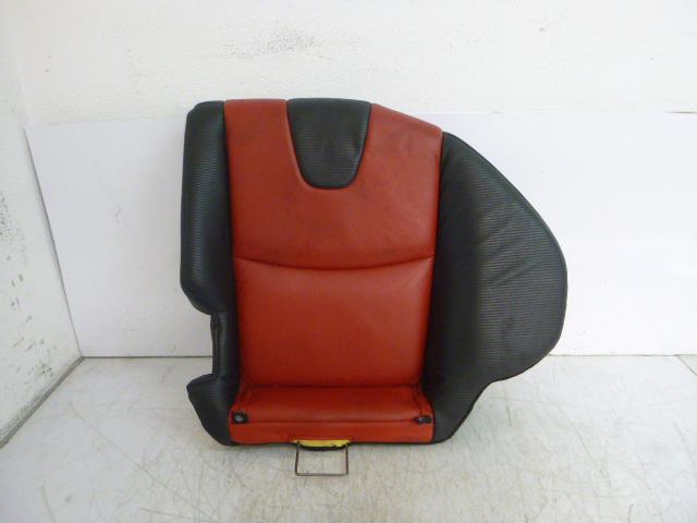 Sitz Mazda RX 8 2,6 Wankelmotor 13B-MSP DE238932