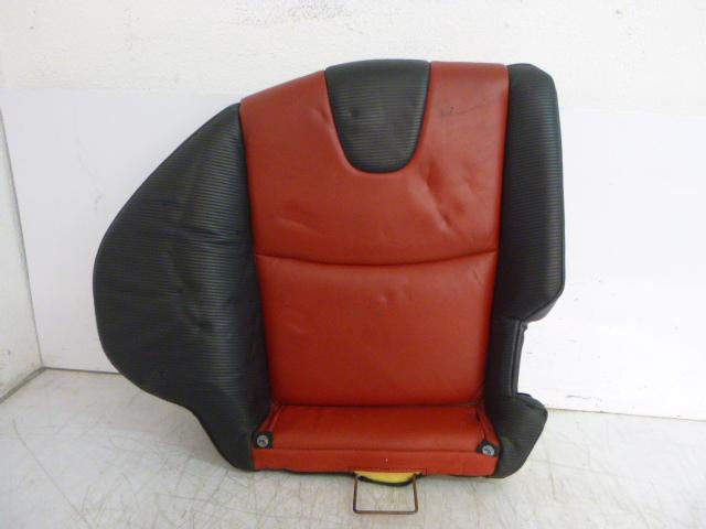 Sitz Mazda RX 8 2,6 Wankelmotor 13B-MSP DE238933