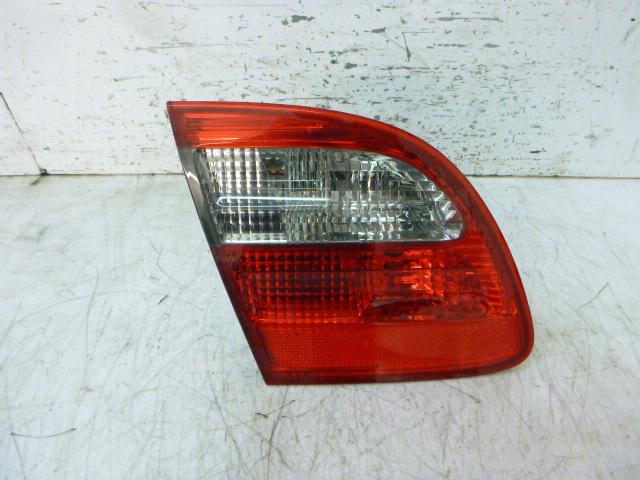 Feu arrière Mercedes Benz S211 350 CGI 3,5 Benzin 272.985 A2118202964 FR241981