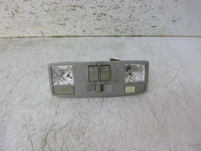 Indoor space illumination Mazda 6 GG 2,3 Benzin L3C1 EN243288