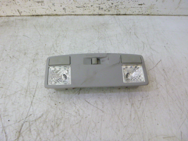 Indoor space illumination Mazda 6 GG 2,3 Benzin L3C1 EN243289