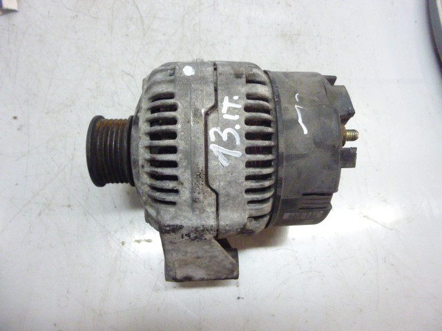 Alternatore Mercedes Benz VW 903 314 NGT LT 28-46 II 28-35 2,3 111.984 AGL 0091542902