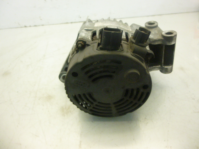 Alternatore Ford Focus DA DB DN DF 1,6 16V FYDB