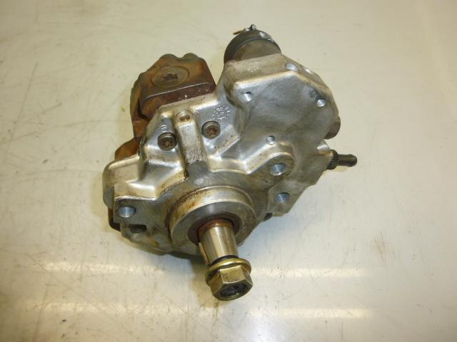 Pompe haute pression Opel Astra G H GTC CC 1,7 CDTI Ecotec Z17DTL 8973279240