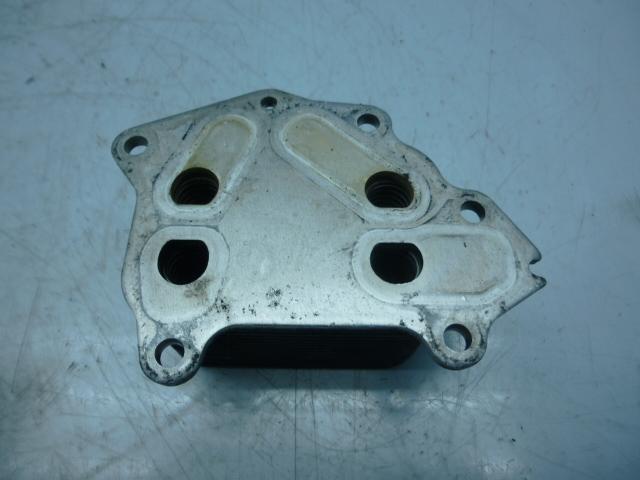 Ölkühler Ford C-Max DM2 Focus II DA 1,6 TDCI G8DA DE94597