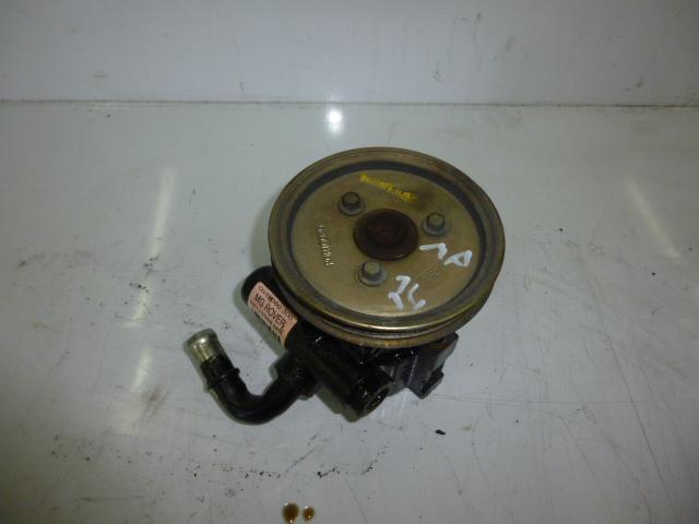 Pompe servo Rover MG 25 45 Streetwise ZR 105 1,4 76 KW 14K4F QVB000300 FR96630