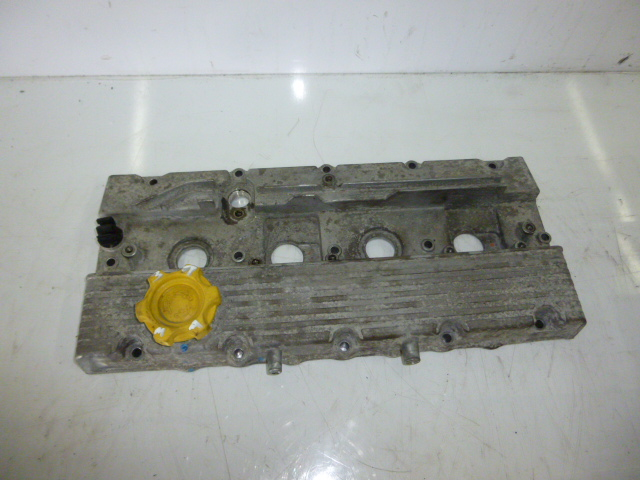 Ventildeckel Rover MG 25 45 Streetwise ZR 105 1,4 76 KW 14K4F LDR104150
