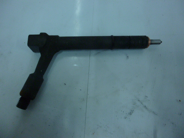 Injektor Einspritzdüse Opel Combo 1,7 Y17DTL TJBB01901D DE105565