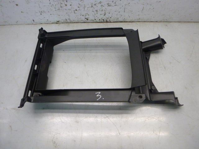 Le cadre de Mazda RX-8 RX 8 SE 1,3 13B F15164521 FR266986