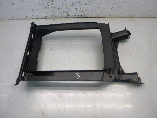 Rahmen Mazda RX-8 RX 8 SE 1,3 13B F15164521