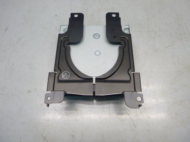 Navi DVD Mazda RX-8 RX 8 SE 1,3 13B 462100-8590 DE266976