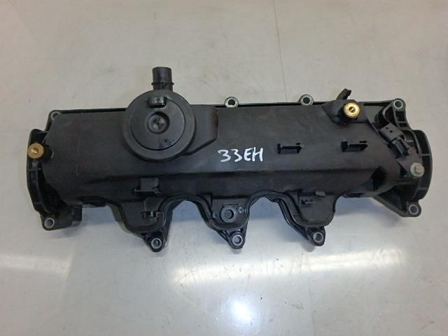 Ventildeckel für Nissan NV200 Evalia 1,5 dci Diesel K9K400 K9K 8200629199