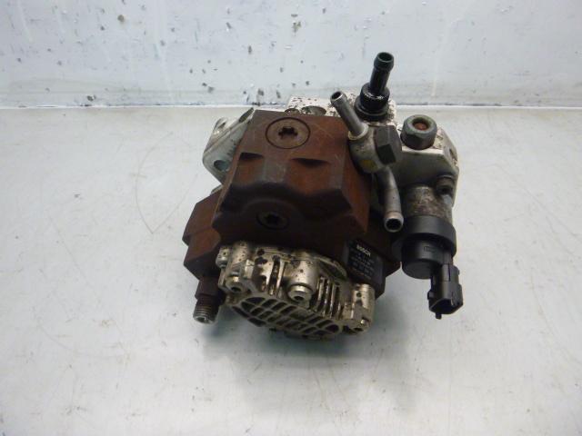 Hochdruckpumpe Opel Astra G F48 1,7 CDTI Z17DTL 0445010086 8973279240 DE267706