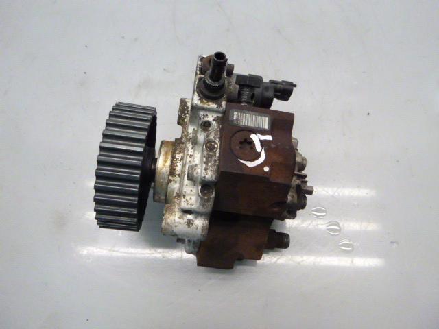 Hochdruckpumpe Opel Astra H Corsa C Meriva 1,7 CDTi Z17DTH 89736279241 DE272184