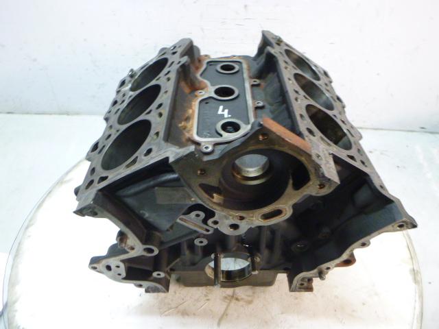 Motorblock Block Defekt Renault Laguna III 3,0 dCi V9X891
