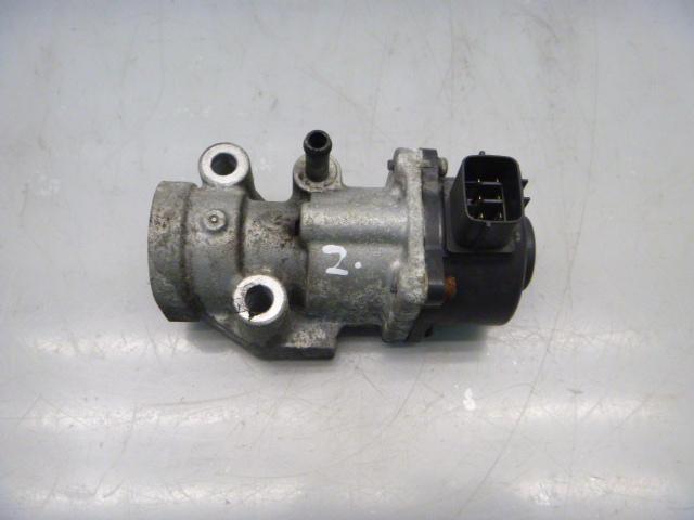 AGR Ventil Mazda 6 GG 2,3 MPS Turbo L3KG L3 DE274261