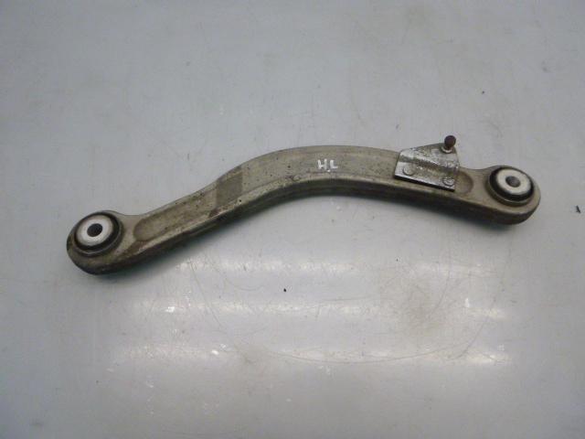 Stabilisator Stabi Mercedes Benz C207 E350 3,5 CGI 272.984 20407 DE274342