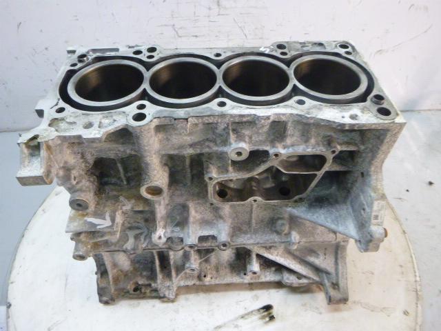 Motorblock Block Defekt Mazda MX-5 IV 2,0 PE PEX4 PEX6 DE276173