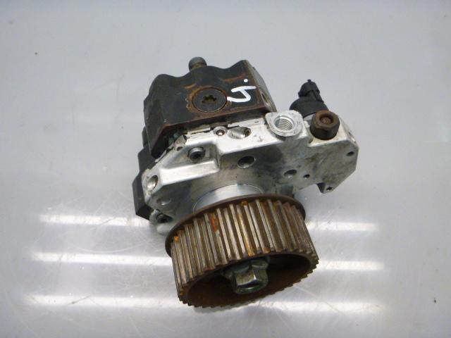 Hochdruckpumpe LDV Maxus 2,5 Diesel R2516L DE277429