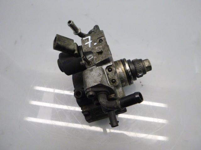 Hochdruckpumpe Mercedes Benz Sprinter CDI 651.955 28297640 0285342GEE DE278892