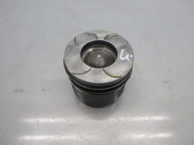 Kolben für OPEL SAAB 99741610 Kolbenschmidt