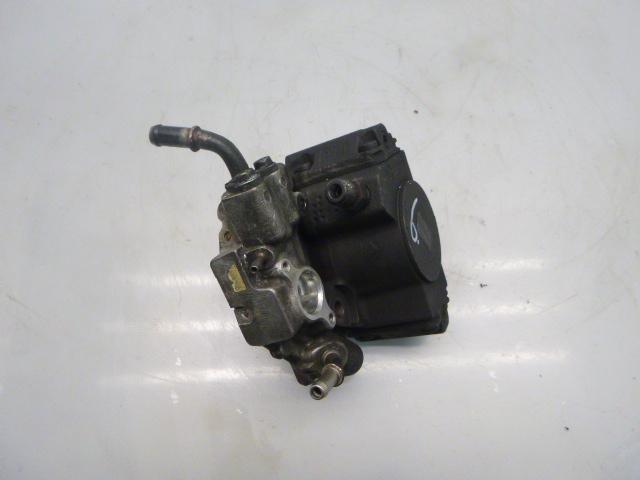 Hochdruckpumpe Mercedes Benz C207 E220 E250 C220 C250 2,2 CDI 651.911 DE280329