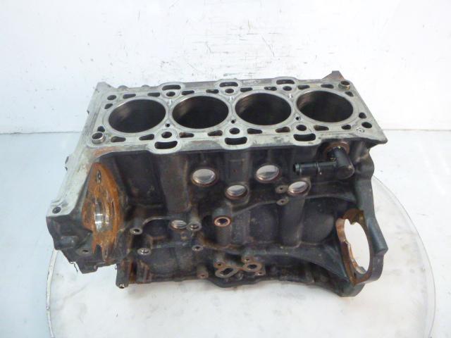 Motorblock Block Hyundai Kia ix35 Sorento Sportage Tucson 2,0 D4HA DE280281