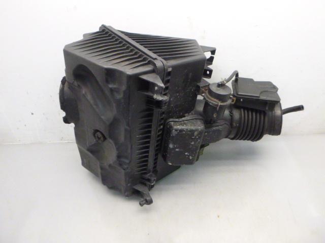 Luftfilterkasten Mazda RX-8 SE 1,3 Benzin 13B 13B-MSP DE280426