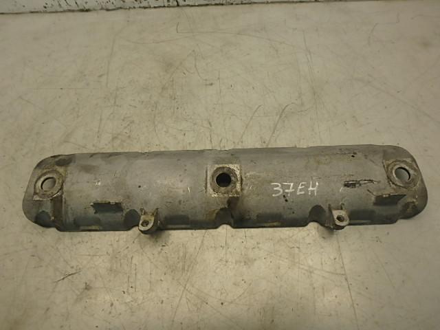Ventildeckel Renault Grand Scenic 1,9 dCi F9Q812 8200303546 DE162612