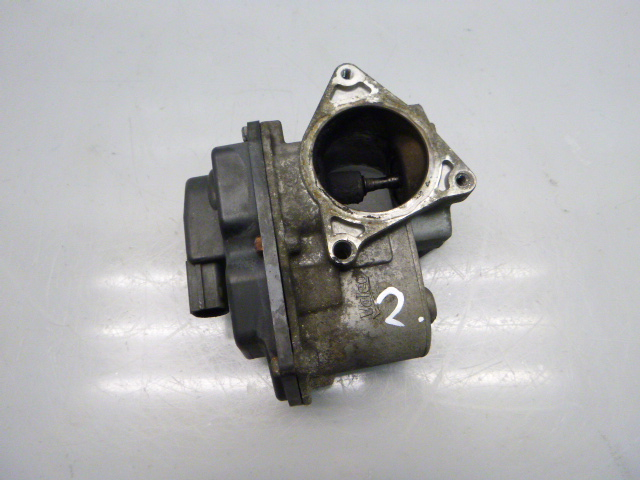 AGR Ventil VW Passat 3C2 3C5 2,0 TDI BKP 03G131501 DE281887