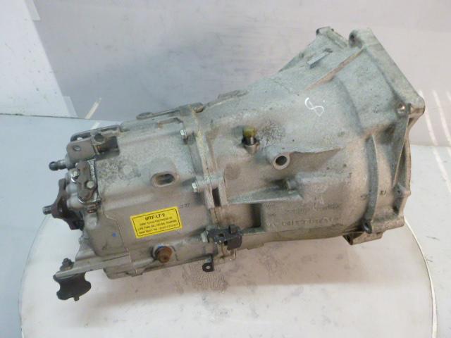 Getriebe Schaltgetriebe BMW 1er 3er E46 E90 116 i 316 1,6 N45B16A DE283306