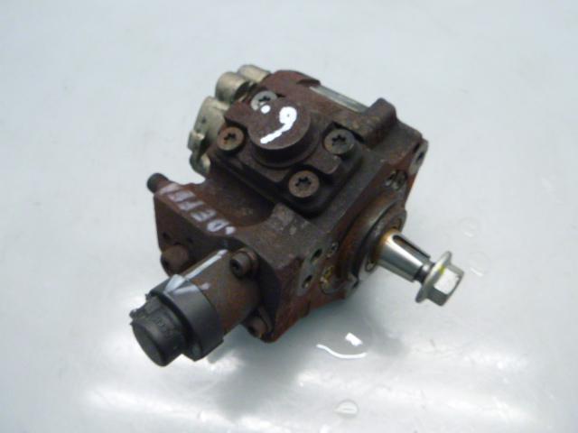 Hochdruckpumpe Renault Grand Scenic 2 1,9 dCi F9Q804 8200561664 DE283682