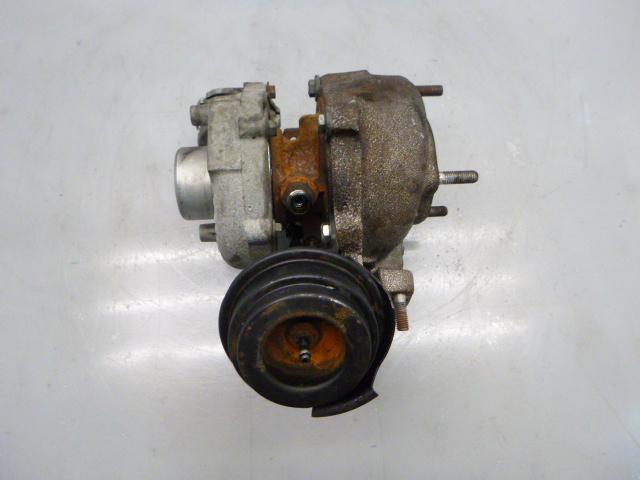Turbolader Audi A4 B7 A6 C6 2,0 TDI 16V BLB 038145702S DE284776