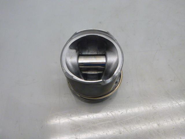 Pleuel Pleuelstange Fiat Peugeot 319 Punto 199 Bipper 1,3 D 199A9000 DE277852