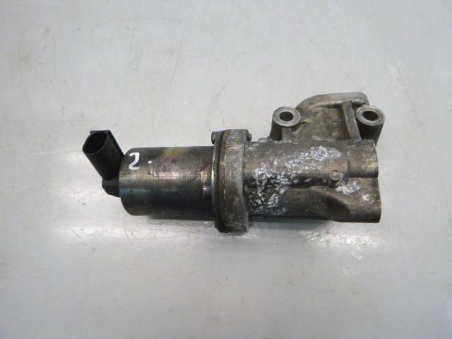 AGR Ventil Kia Hyundai Carens Ceed Cerato Venga 1,6 D4FB 28410-2A120 DE285517