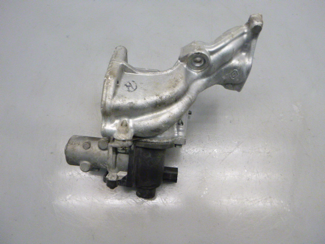 AGR Ventil Renault Kangoo 1,5 dCi K9K K9K800 70036806 DE286003